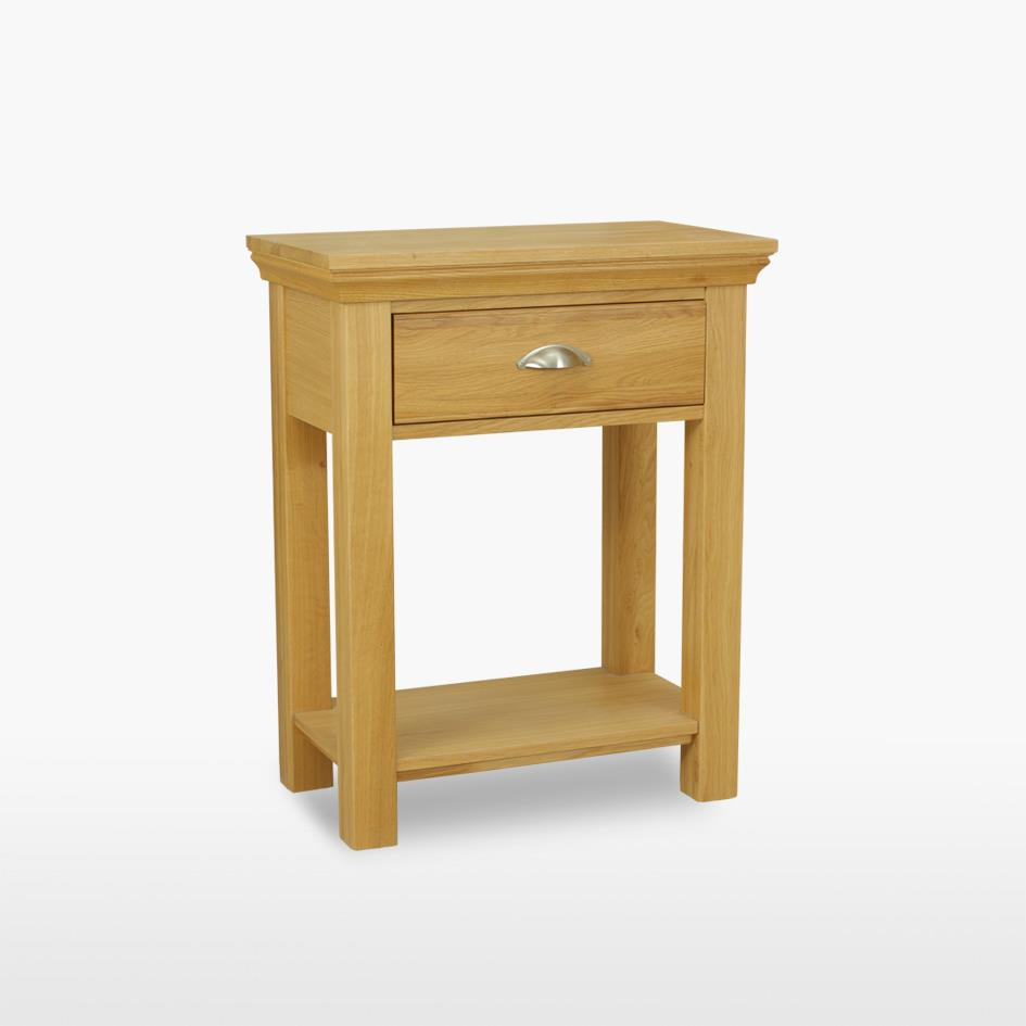 Reims - Small Hall Table - REM107