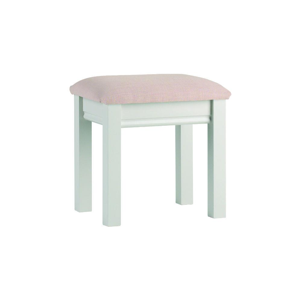Annecy - Dressing Stool - 218