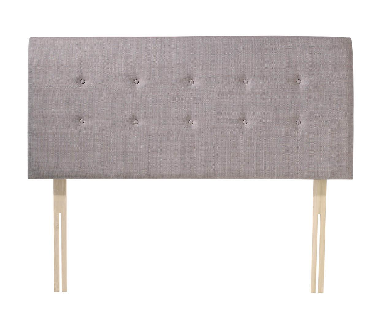 ANDALUCIA - Strut Headboard by Harrison