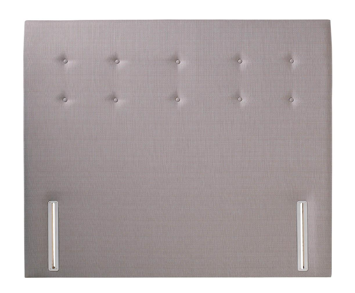 ANDALUCIA DEEP - Headboard by Harrison