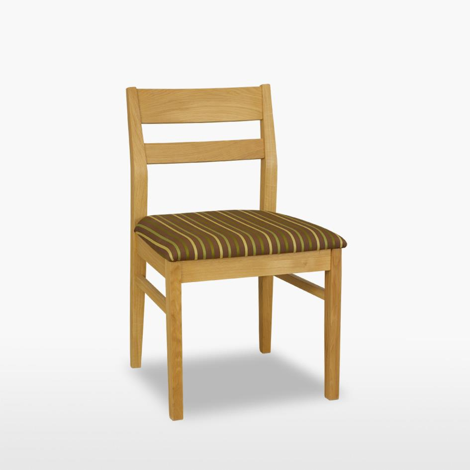 Reims -  Rome Chair - REM302 (S)