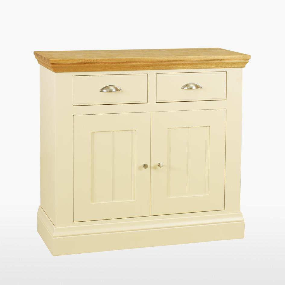 Coelo - Small dresser base 517