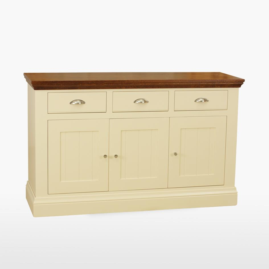 Coelo - Medium dresser base 518