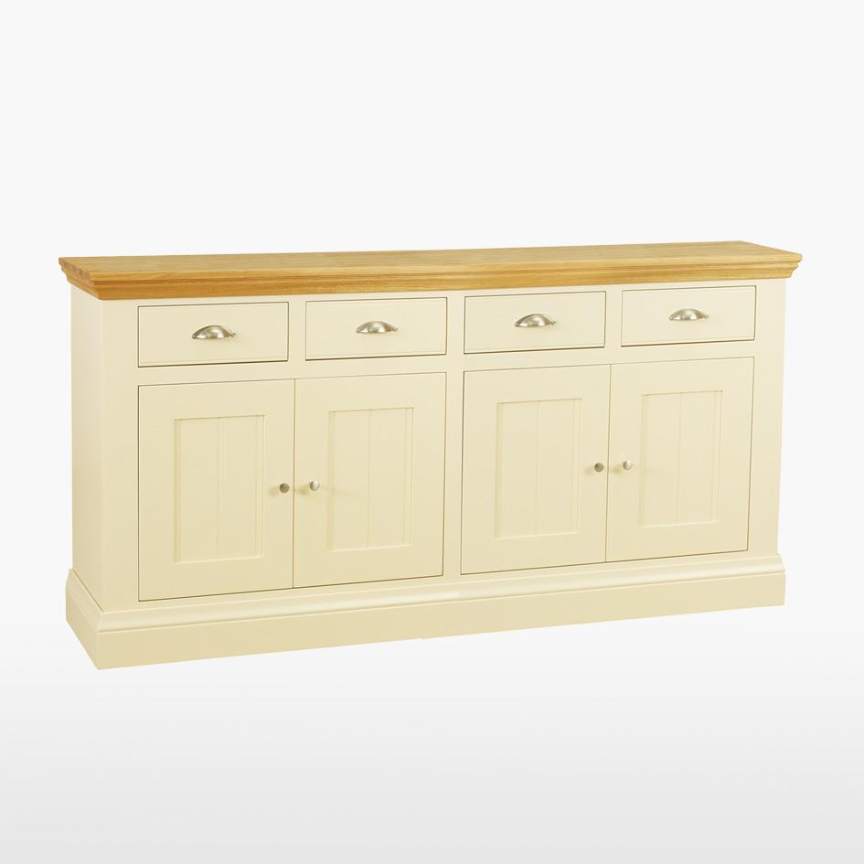 Coelo - Large dresser base  519