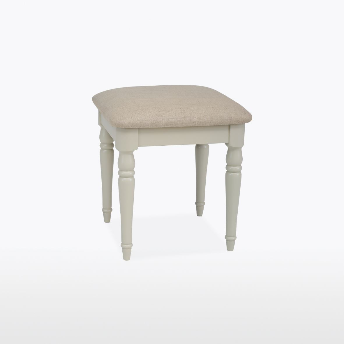 CROMWELL - Bedroom Stool - CRO816