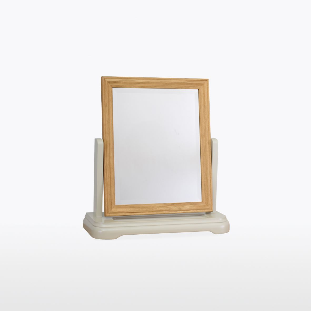 CROMWELL - Dressing Table Mirror - CRO817