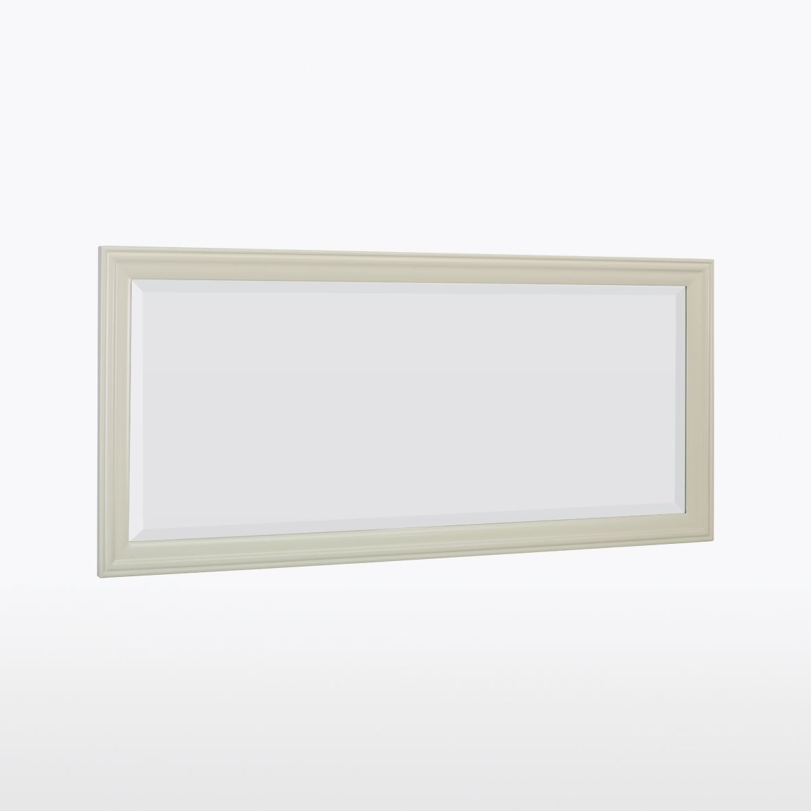 CROMWELL - Large Wall Mirror - CRO818