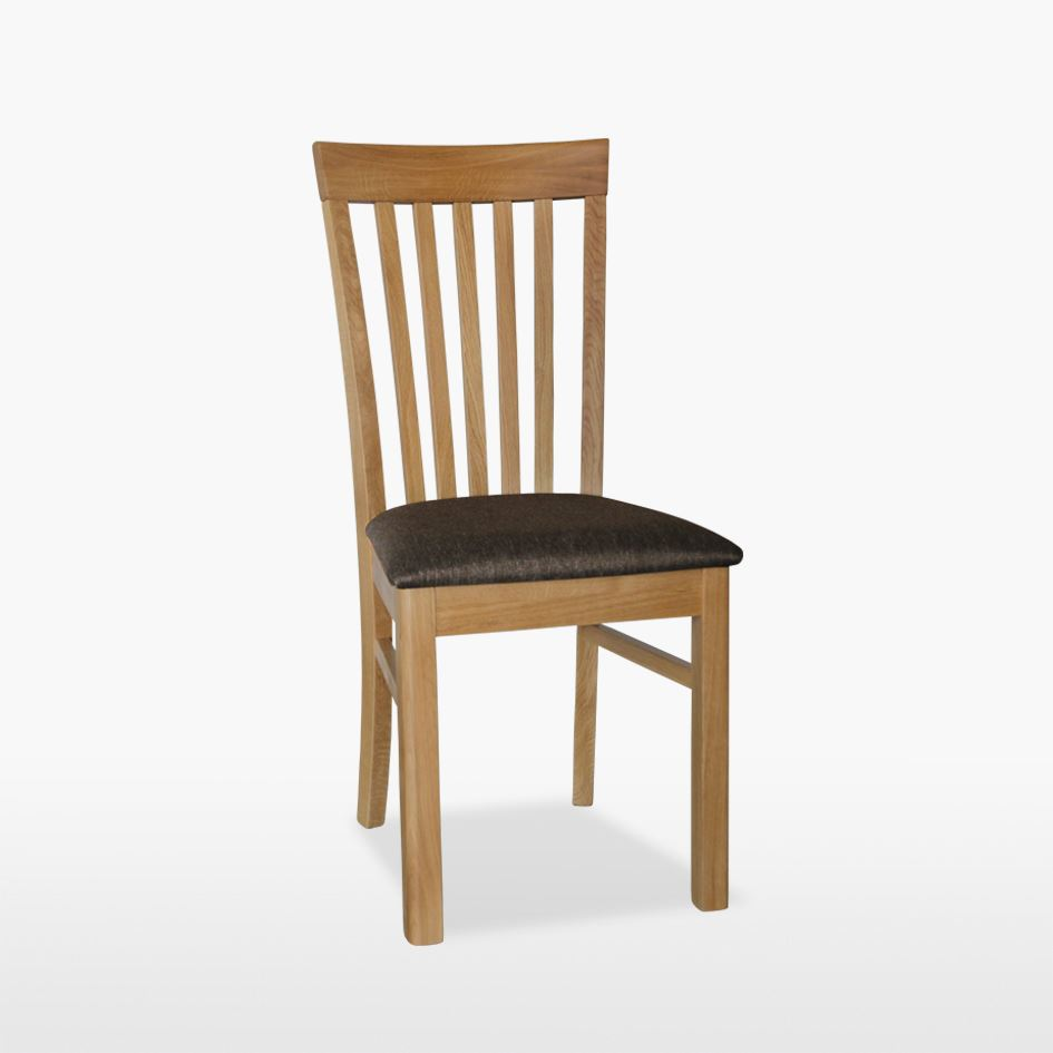 Windsor - Elizabeth Chair  - LAM301