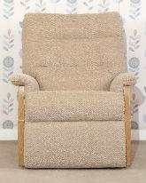 SIENNA - Chair