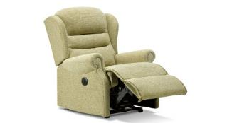 ASHFORD - Reclining Chair