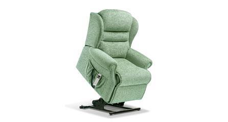 ASHFORD - Care Reclining Chair