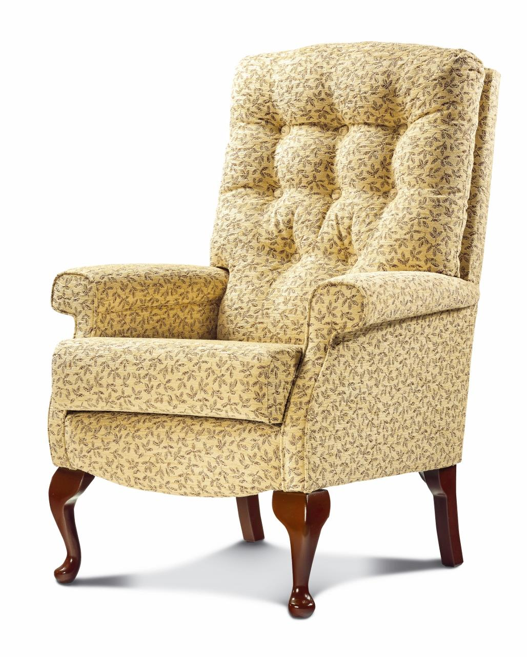 SHILDON - Standard height Seat Chair by Sherborne.