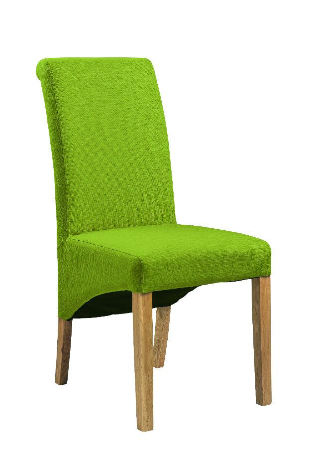 Nimbus - Bibury Chair - C22
