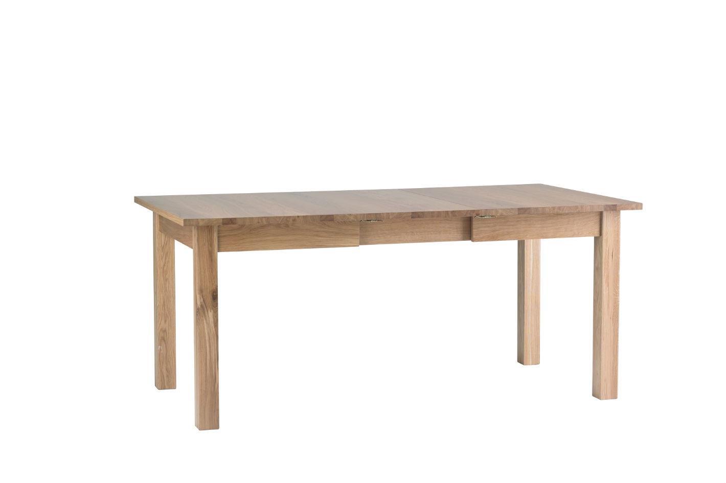 Nimbus - Extending Dining Table -1282