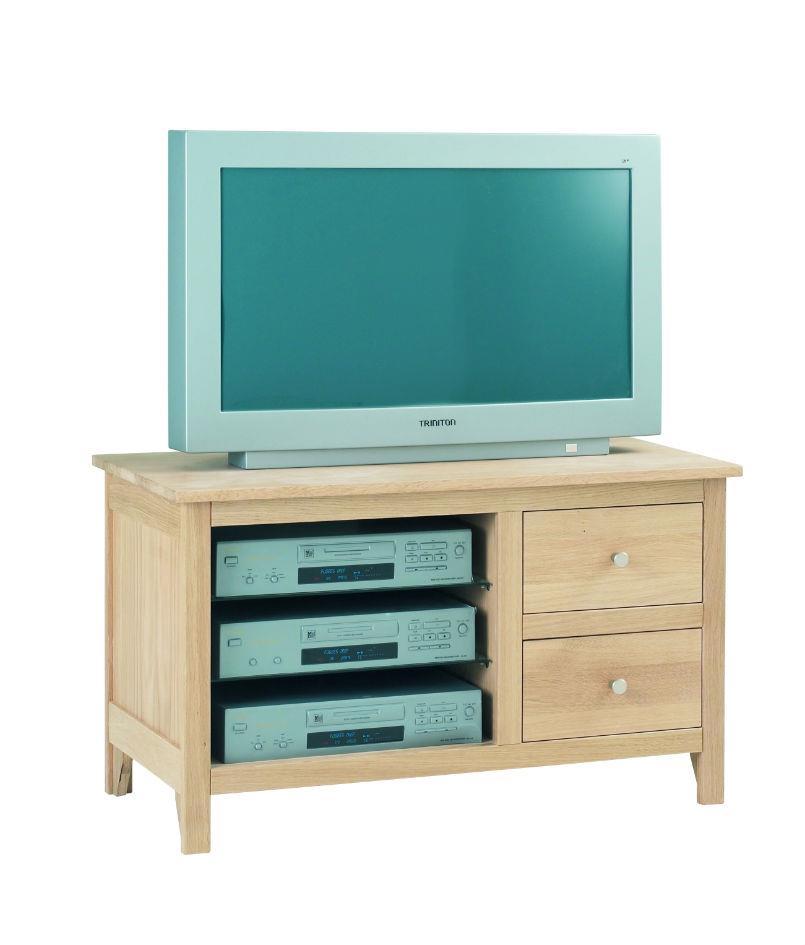 Nimbus - TV Cabinet 1273