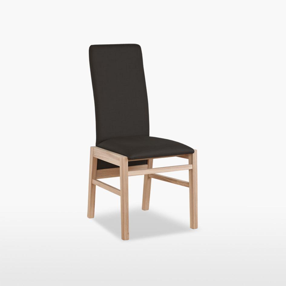 Quercia - Tess Dining Chair - QER301