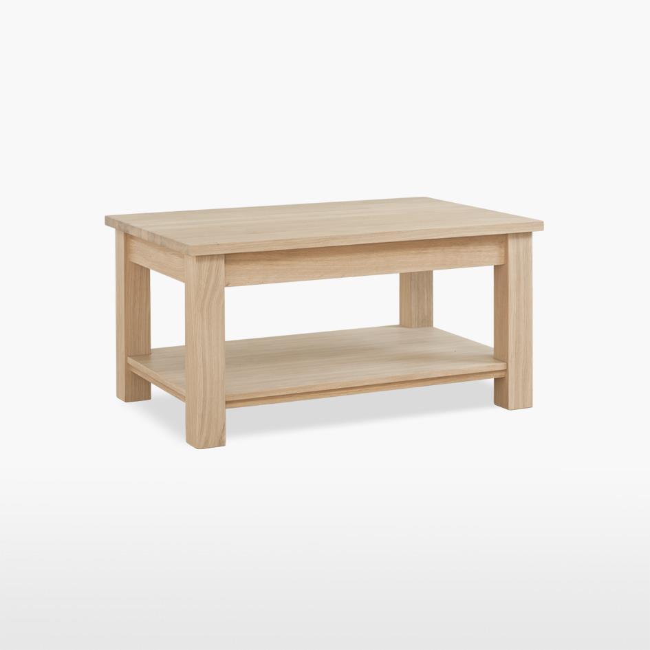 Quercia - Coffee Table  - QER110