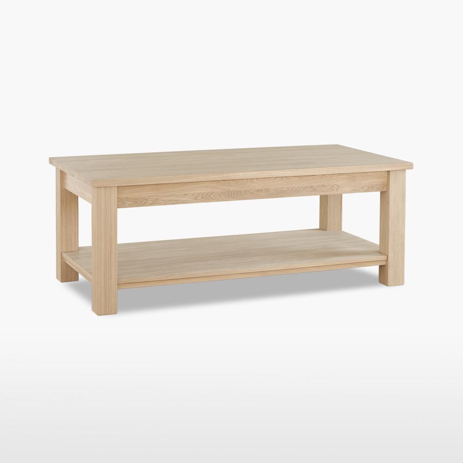 Quercia - Coffee Table  - QER111