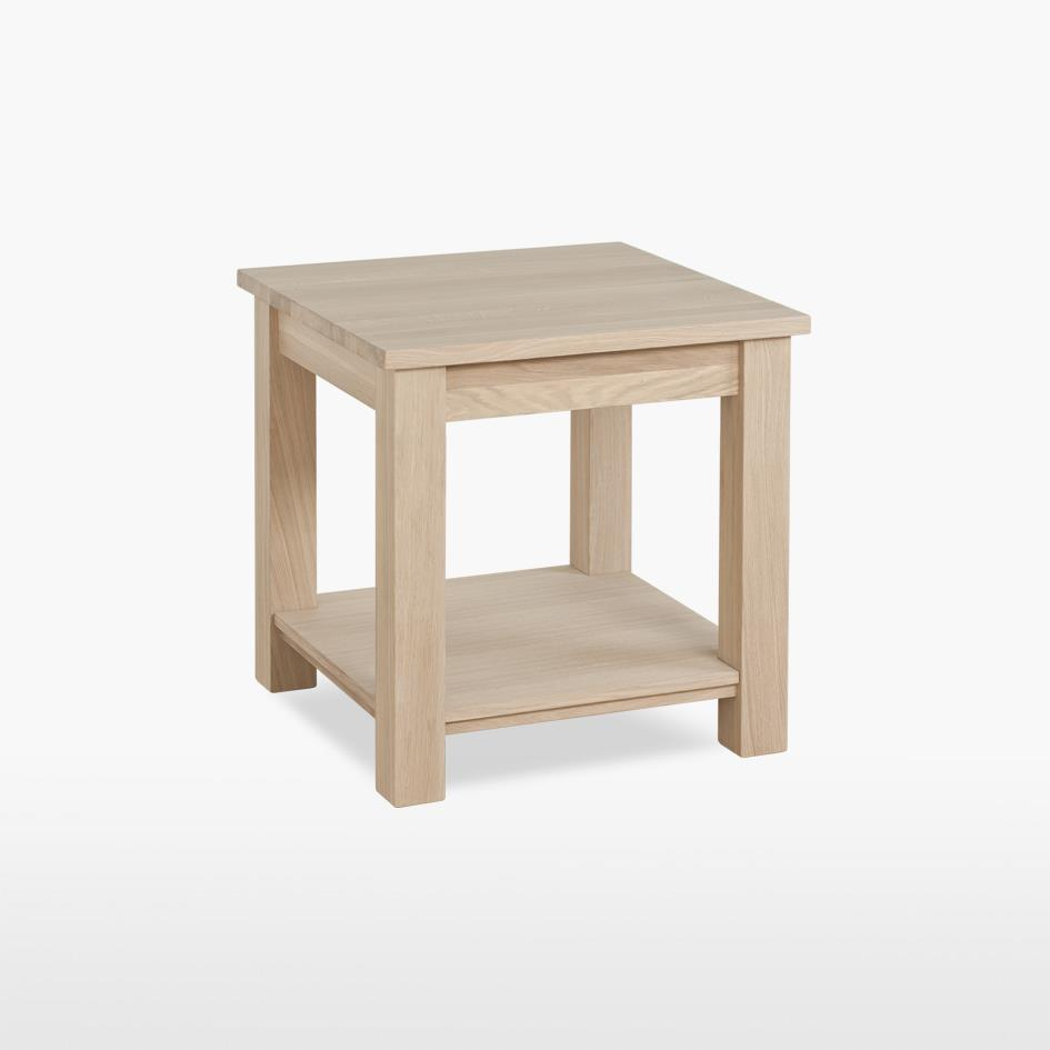 Quercia - Lamp Table  - QER105