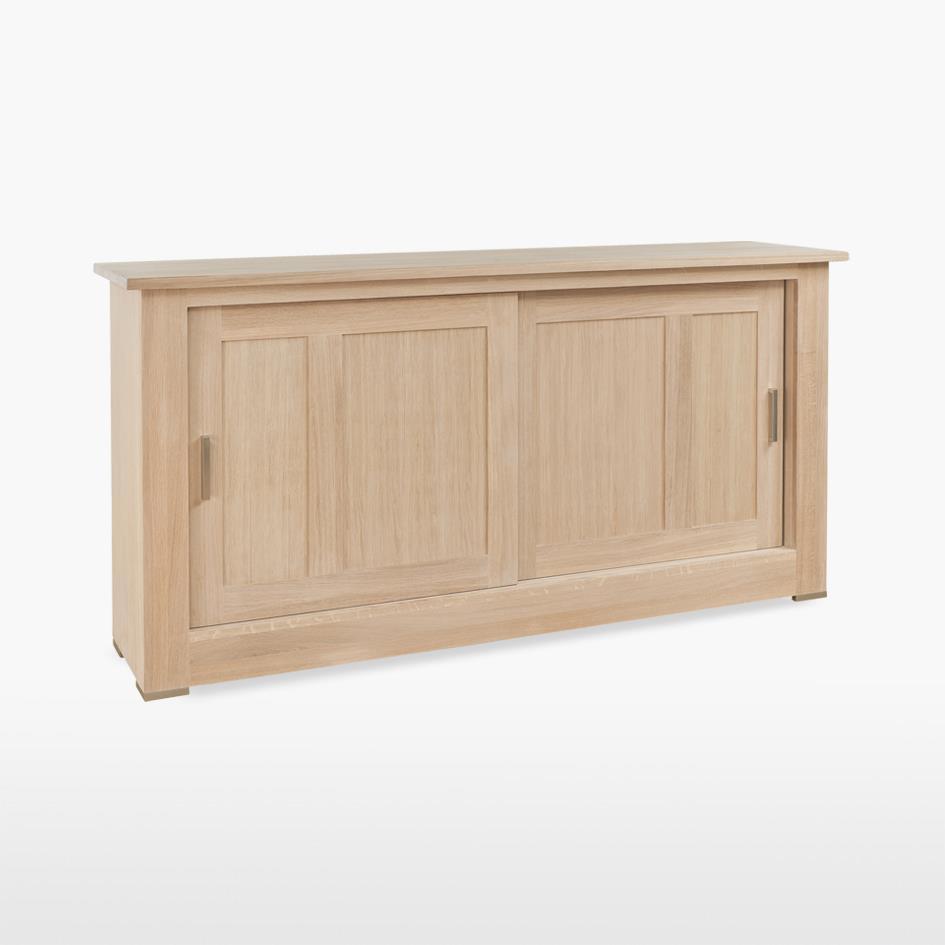 Quercia - Sideboard  - QER502