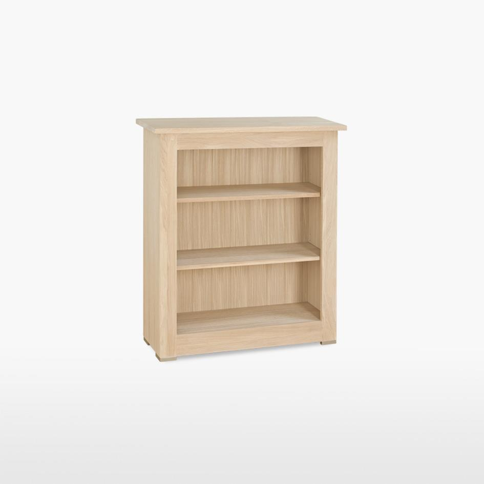 Quercia - Bookcase  - QER507