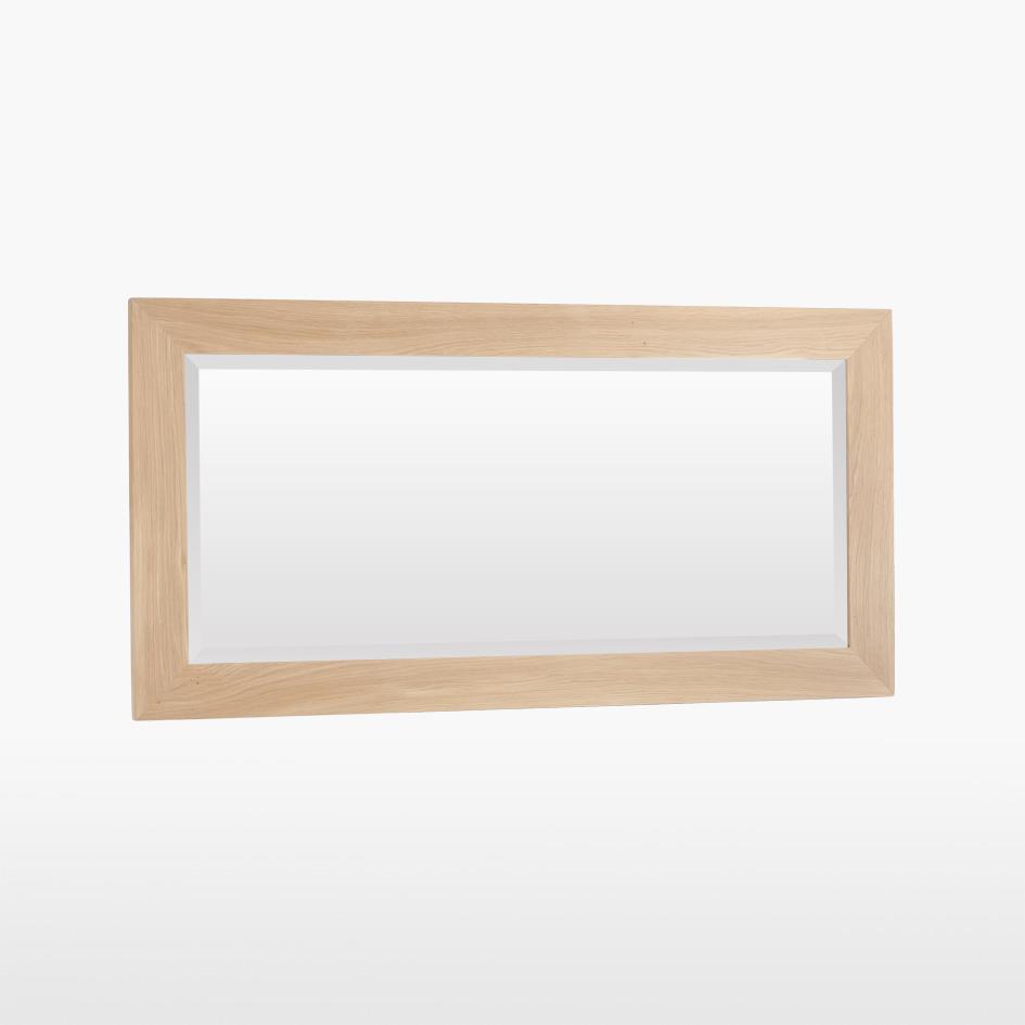 Quercia - Wall Mirror  - QER510