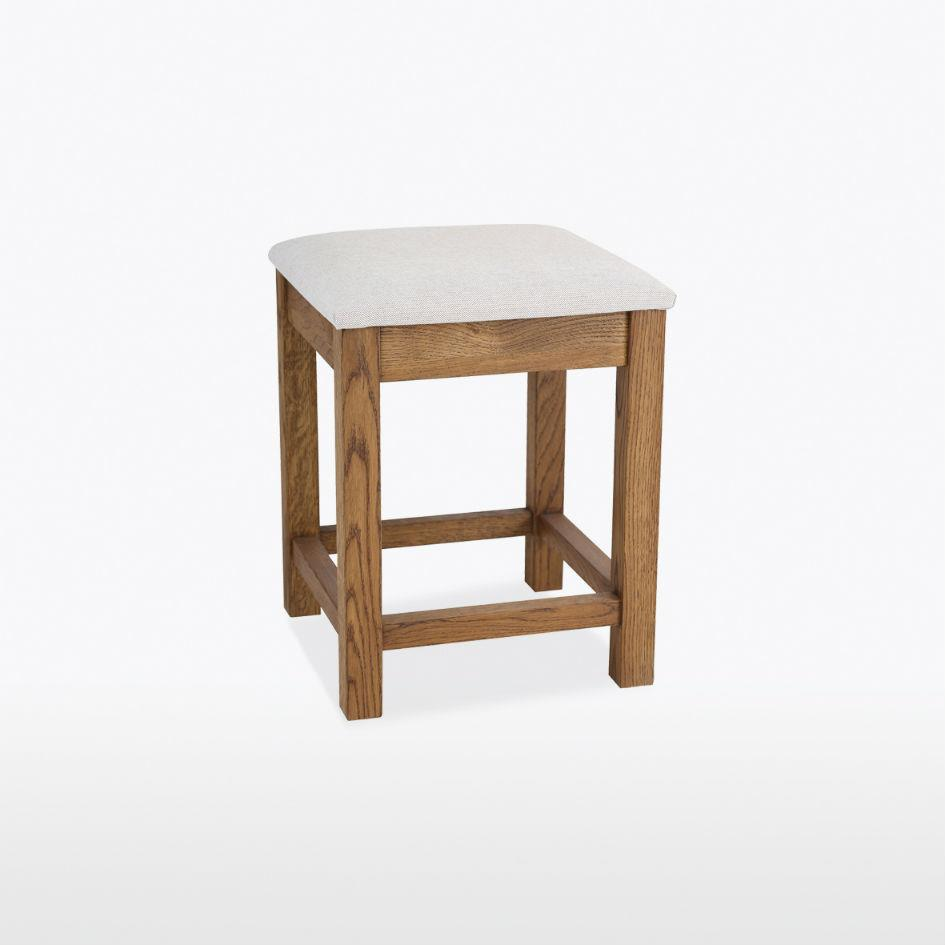 QUERCIA - Bedroom Stool QER815