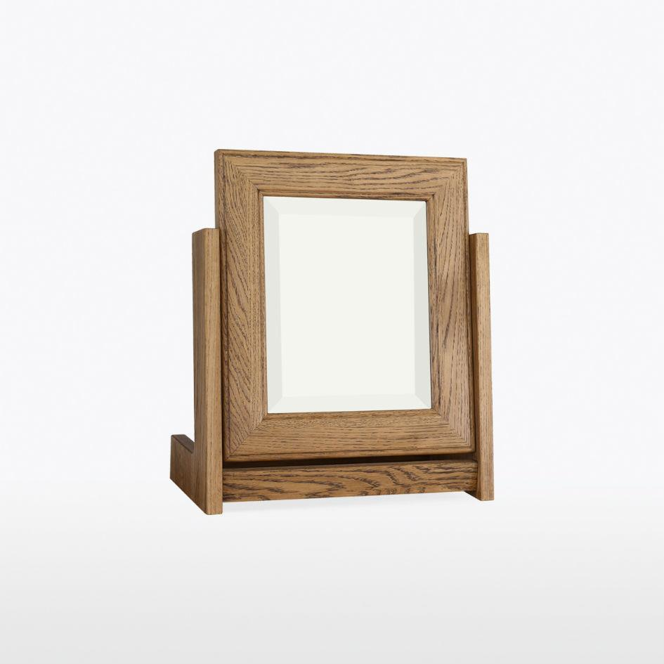 QUERCIA - Small Swing Mirror QER816