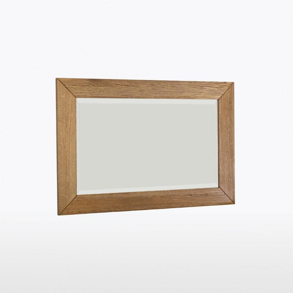 QUERCIA - Small Mirror QER817
