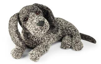 Door Stop - Cocker Spaniel