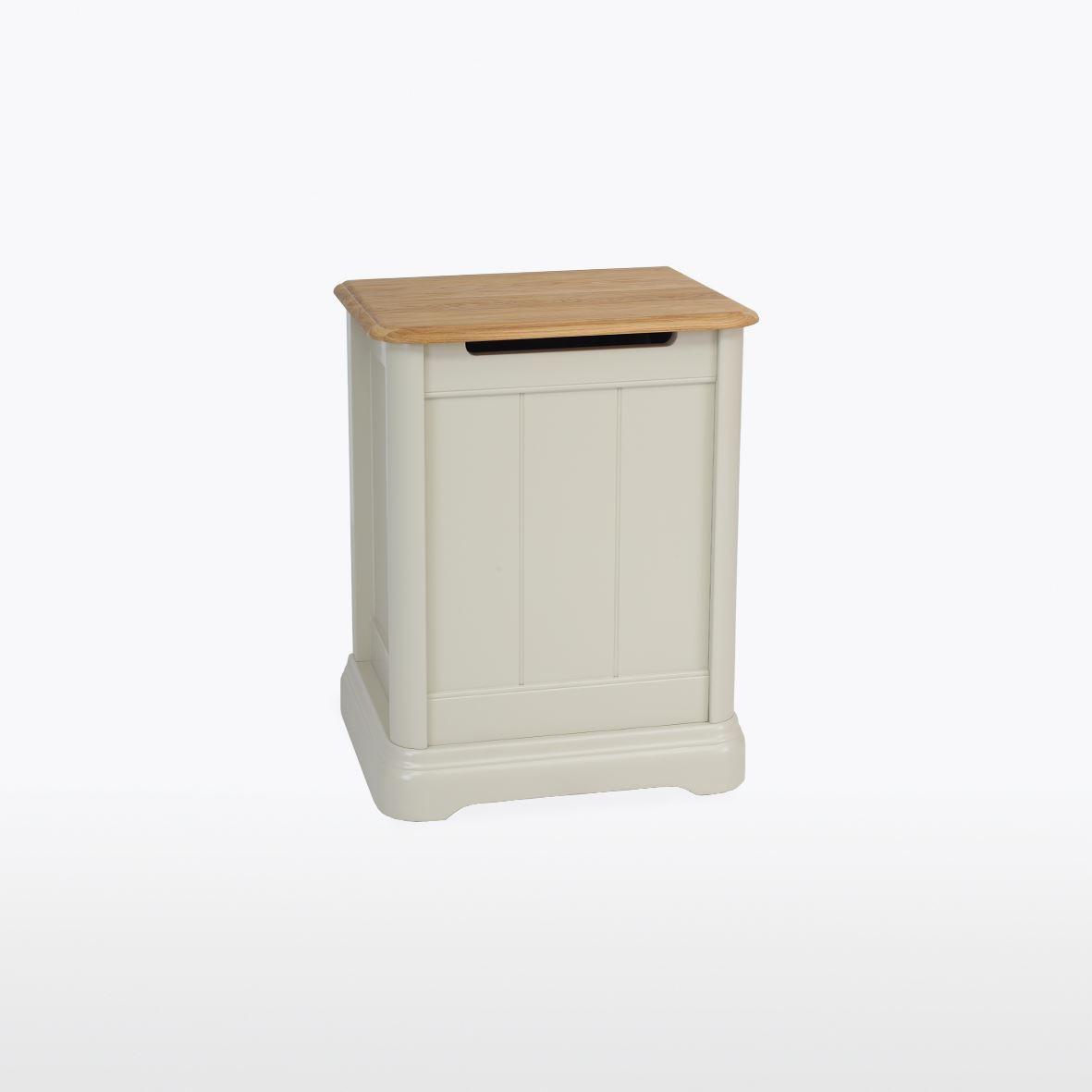 Cromwell - Laundry Box - CRO824