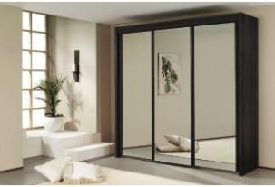 Imperial Sliding Door Robes