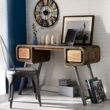 ASPEN - Console Table / Desk