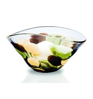 Newgrange Living - Salad Bowl