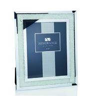 Gemstone Photo Frames - Single