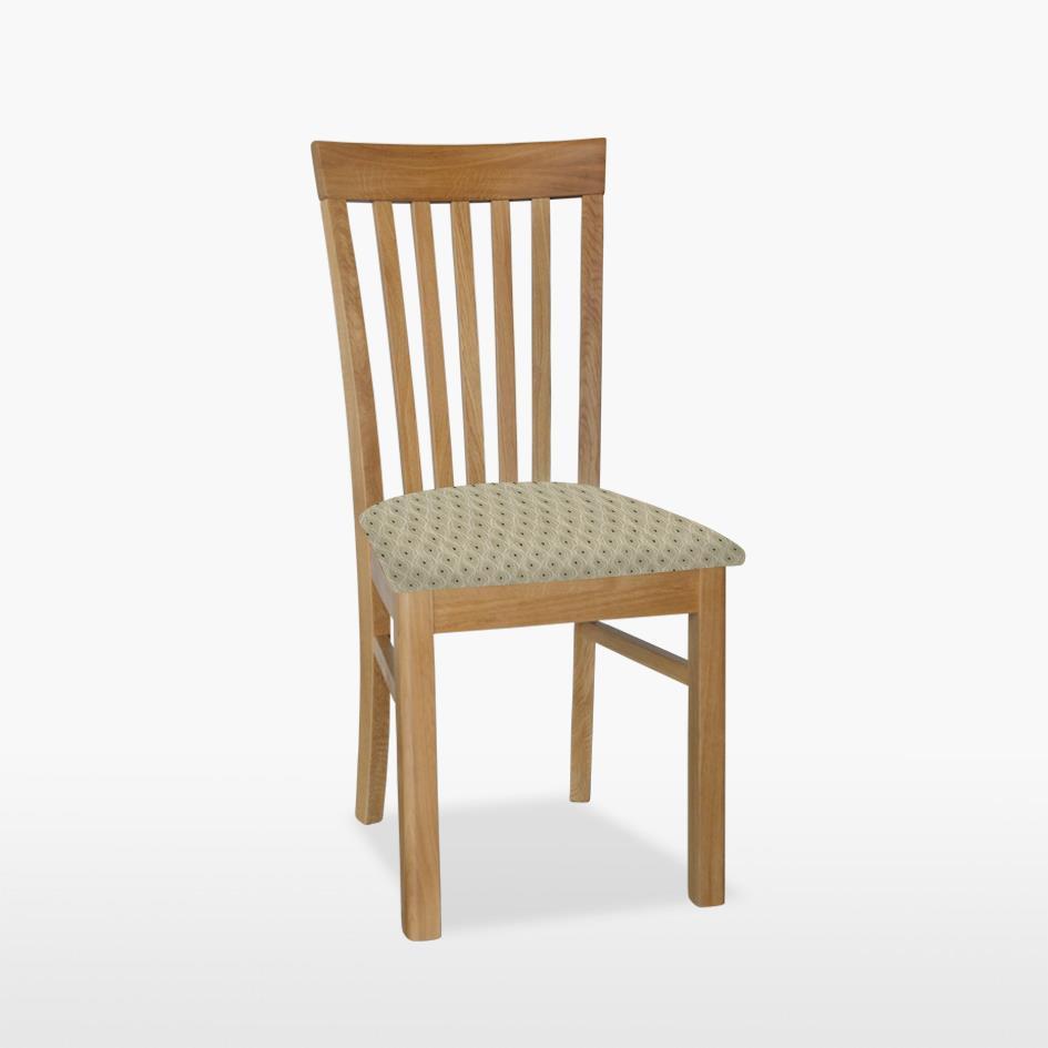 LAMONT - Elizabeth Dining Chair - LAM301