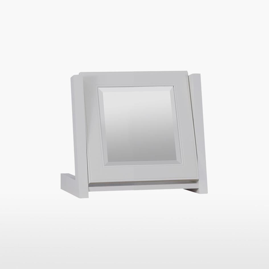 COELO - Small Swing Mirror - Painted COL825FP