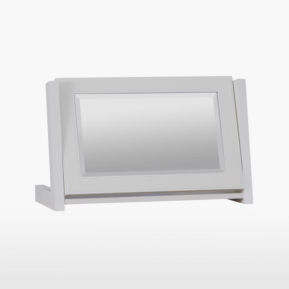 COELO - Large Swing Mirror - Painted COL826FP