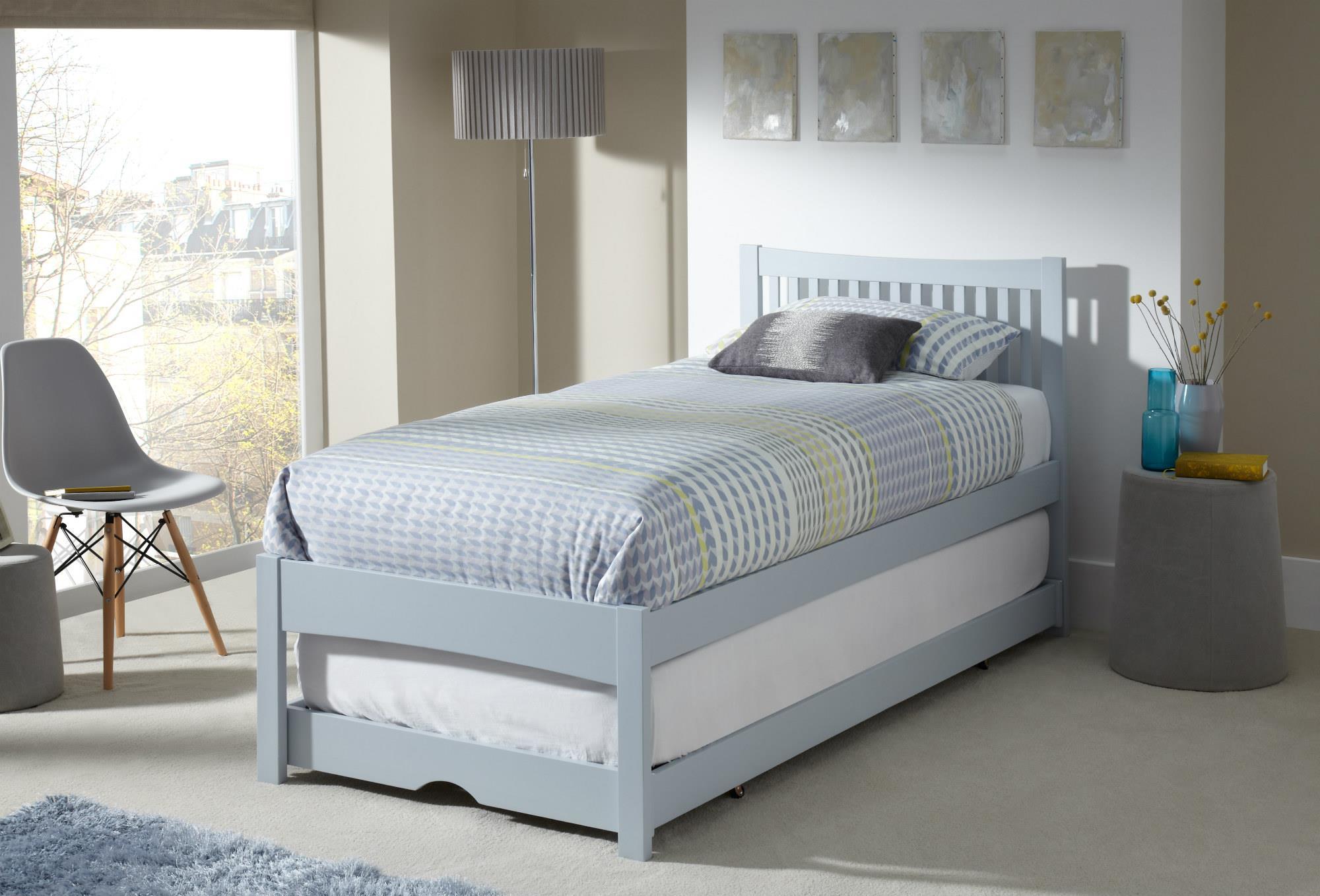 MYA - Guest Beds