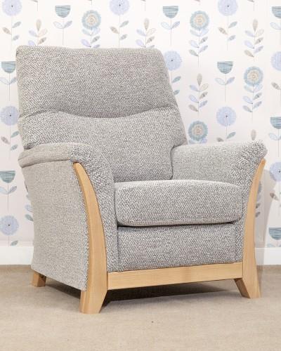 Gerona Chair