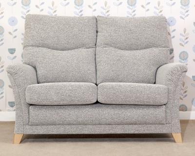 Gerona Fully Upholstered  Option
