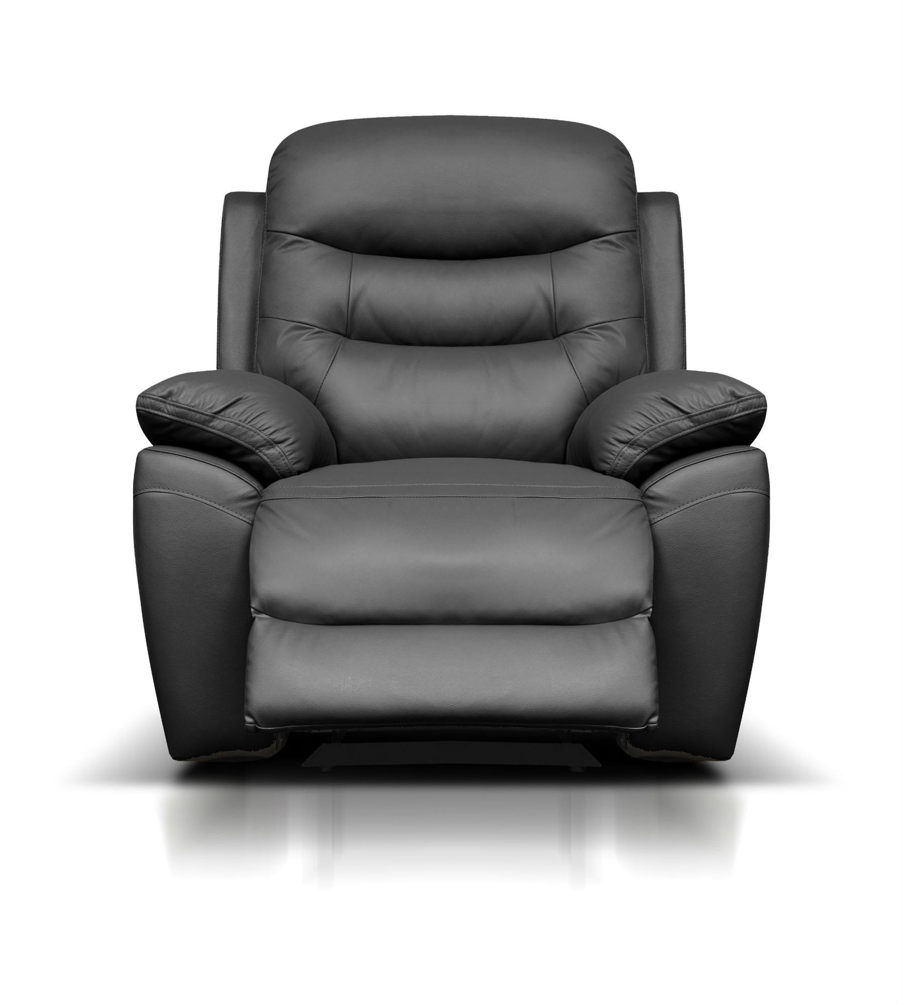 Richmond Reclining Chair