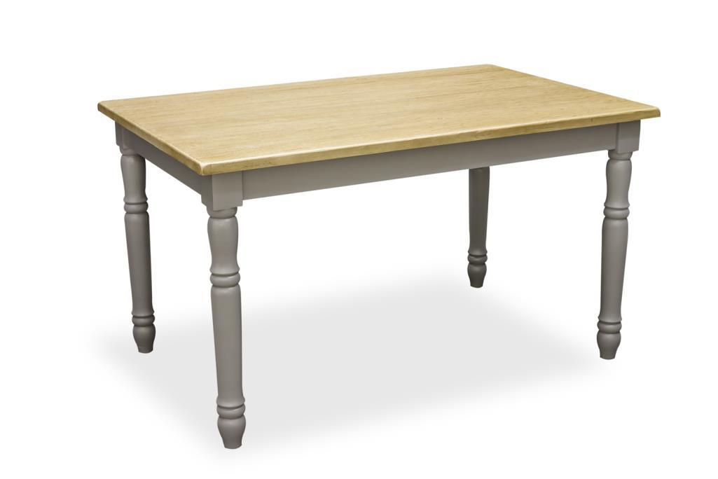 PROVENCE - DINING TABLE