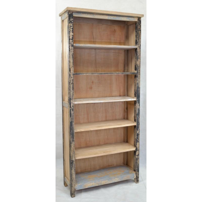 PICCADILLY - Tall Bookcase