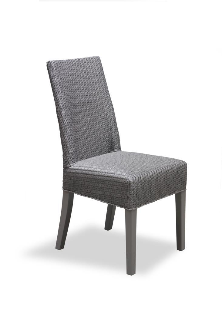 LLOYD LOOM  - Monaco Dining Chair