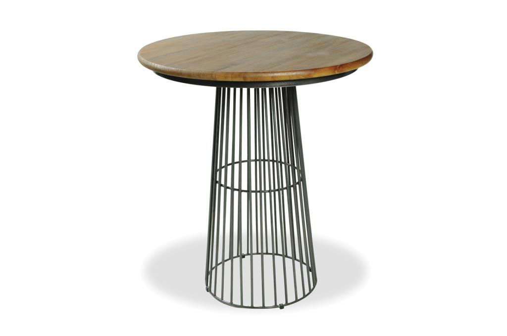 BIRD CAGE - Bar Table