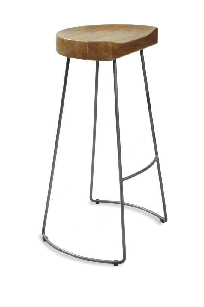 TRACTOR SEAT - Bar Stool