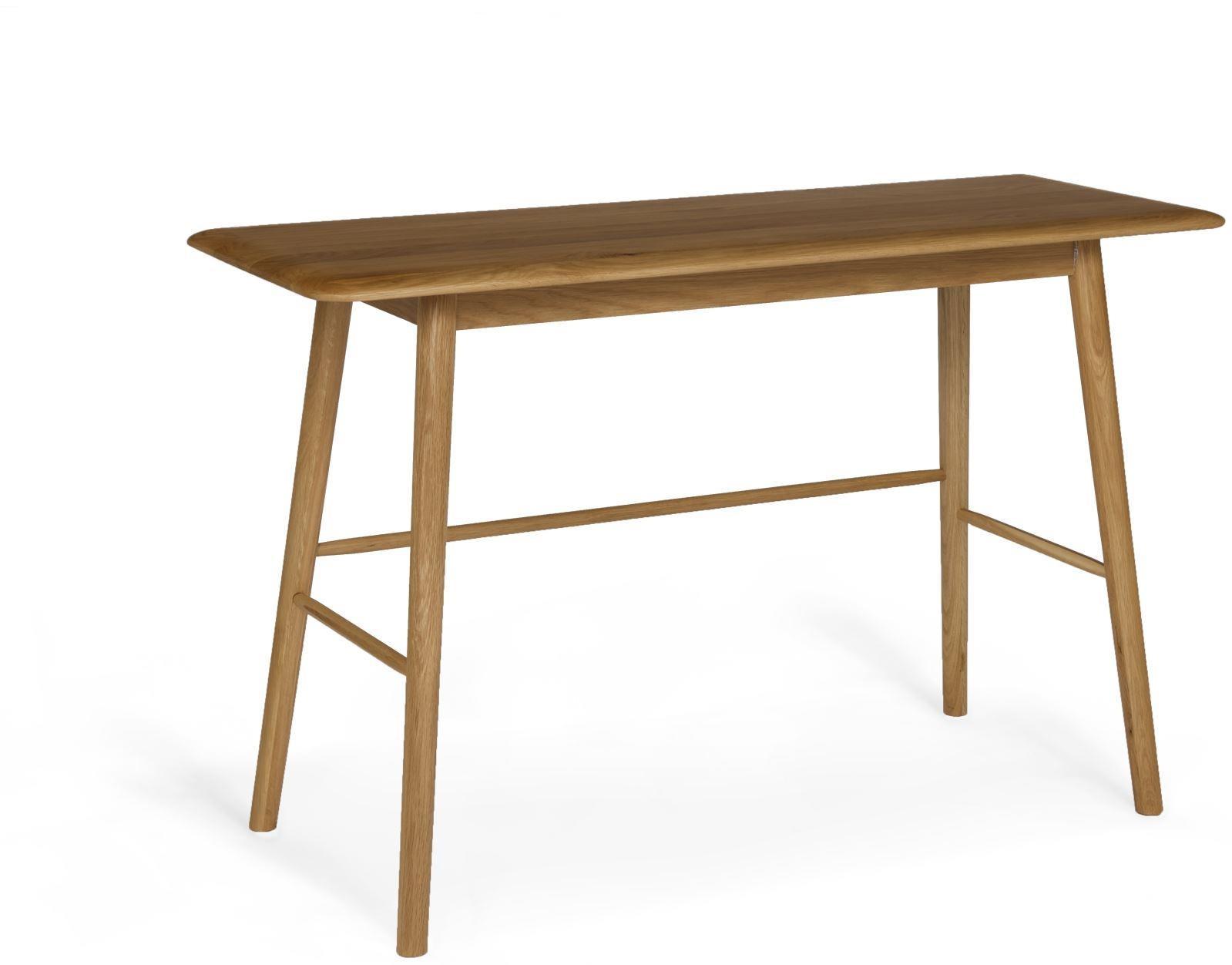 MALMO - Console Table