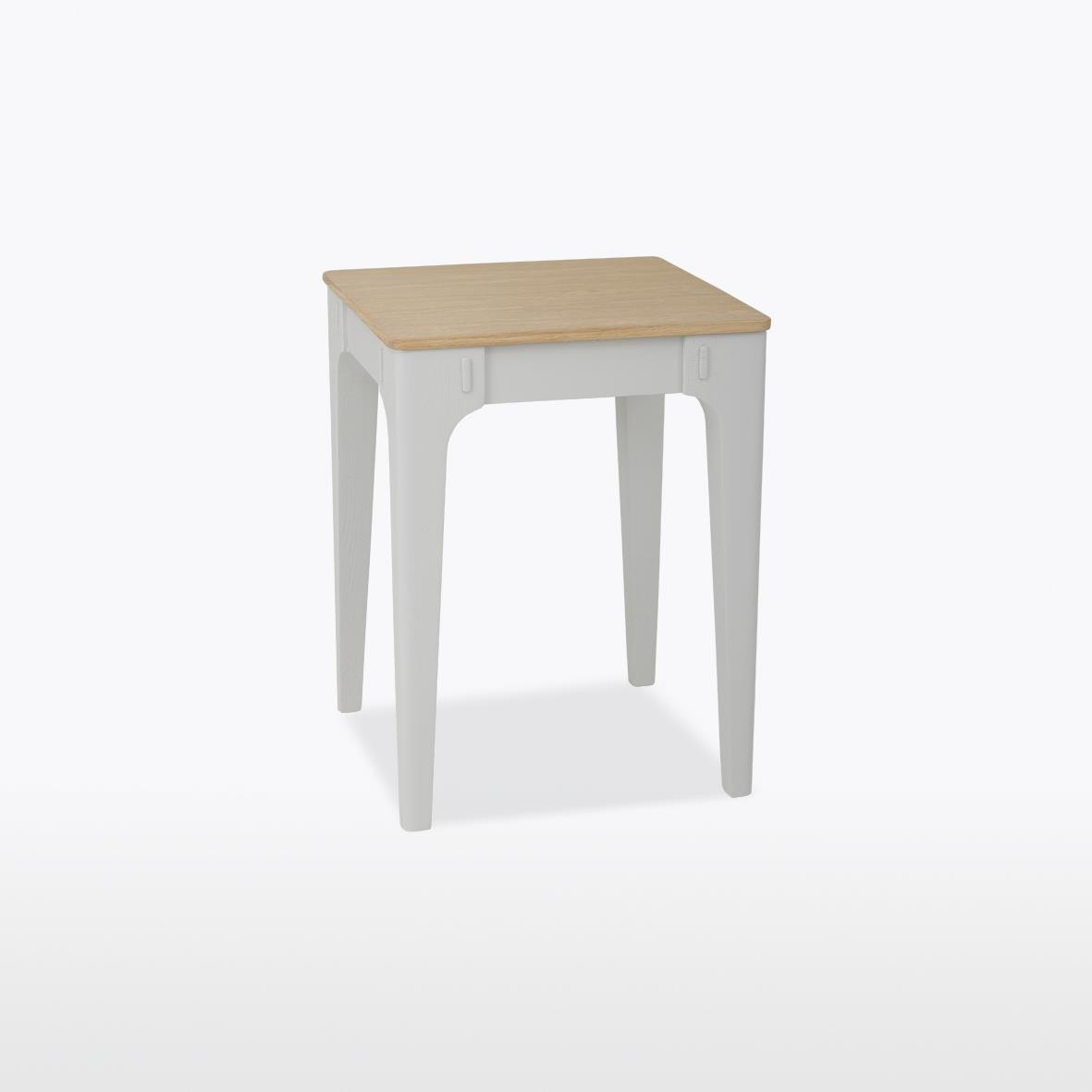 MIA - Small Lamp Table 103