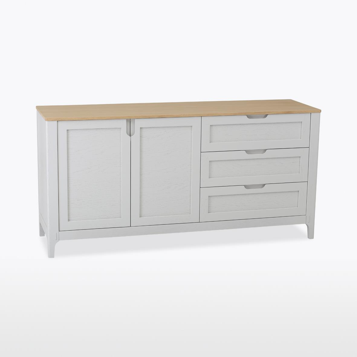 MIA - Large Sideboard 502